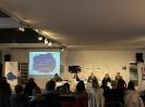 Propriocezione e postura - 25 gennaio 2020 - Pescara